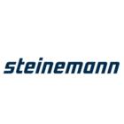 Steinemann Technology AG Logo talendo
