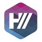 Digital Heroes GmbH Logo talendo