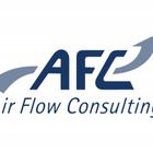 AFC Logo talendo