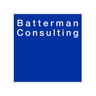 Batterman Consulting Logo talendo