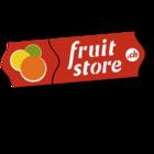 fruitstore.ch GmbH Logo talendo