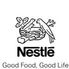 Nestlé S.A Logo talendo