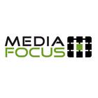 Media Focus Schweiz GmbH Logo talendo