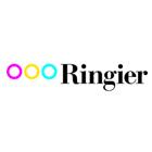 Ringier Logo talendo