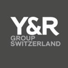 Y&R Group Switzerland AG Logo talendo