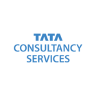 Tata Consultancy Services Switzerland Ltd Logo talendo