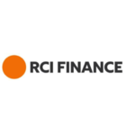 RCI Finance SA Logo talendo
