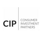CIP Management AG Logo talendo