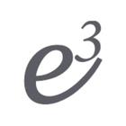 e3 AG Logo talendo