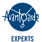 Avantgarde Experts Switzerland AG Logo talendo