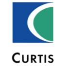 Curtis Instruments AG Logo talendo