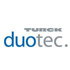 Turck duotec Logo talendo