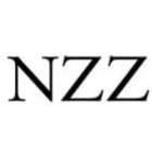 Neue Zürcher Zeitung Logo talendo