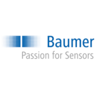 Baumer Electric AG Logo talendo