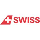 SWISS Logo talendo