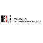 NEXUS Personal- & Unternehmensberatung AG Logo talendo