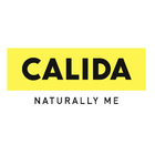 Calida Logo talendo