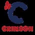 Crimson Education Logo talendo