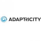 Adaptricity Logo talendo