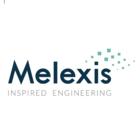 Melexis Logo talendo