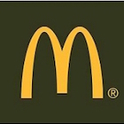 McDonald's Schweiz Logo talendo