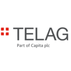 TELAG AG Logo talendo