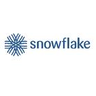 snowflake Logo talendo