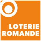 Loterie Romande Logo talendo