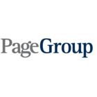 PageGroup Logo talendo