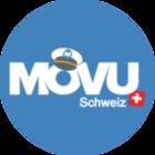 MOVU Logo talendo