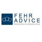 FehrAdvice & Partners AG Logo talendo