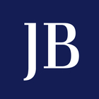 Julius Baer Logo talendo