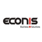 Econis AG Logo talendo
