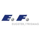 Eugster Frismag  Logo talendo