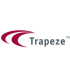 Trapeze Switzerland  Logo talendo