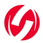 Akros AG Logo talendo