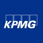 KPMG Logo talendo