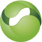 persona service GmbH Logo talendo
