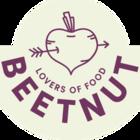 BEETNUT Logo talendo