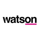 watson Logo talendo