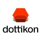 Dottikon Logo talendo