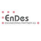 EnDes Engineering und Design Logo talendo