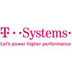 T-Systems Schweiz AG Logo talendo