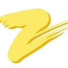 Zenhäusern & Partner AG Logo talendo