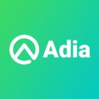Adia Logo talendo