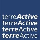terreActive AG Logo talendo