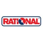 RATIONAL International AG Logo talendo