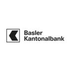Basler Kantonalbank Logo talendo