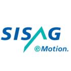 Sisag Logo talendo