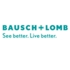 Bausch + Lomb Logo talendo